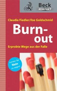 Bild Burn out Buch Empfehlung Der Wegberater