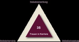 Grafik Erfolgsprogramm 3S