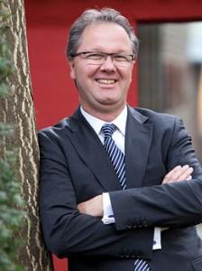Jörg Wittenberg