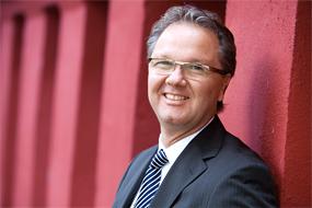Coach & Berater, Dr. Jörg Wittenberg