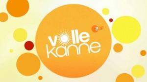 """Mein Interview im ZDF: """"Gehälter erfolgreich verhandeln"""""""