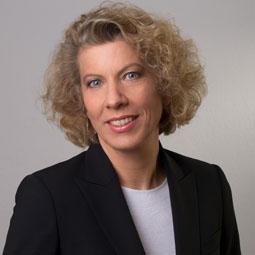 Barbara Kühne