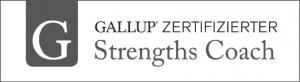 Bild Gallup Zertifizierter Coach Der Wegberater