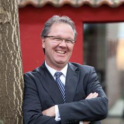 Bild Jörg Wittenberg Team Der Wegberater