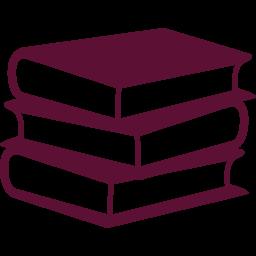 Bild Icon Bücher Veröffentlichungen Der Wegberater