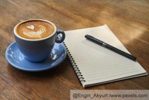 Bild Kaffeetasse Der Wegberater