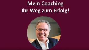 Bild Jörg Wittenberg