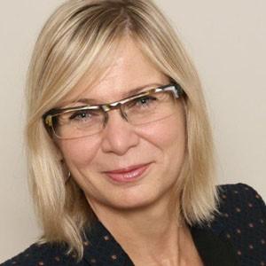 Bild Kundenstimme Köln Susanne - Der Wegberater