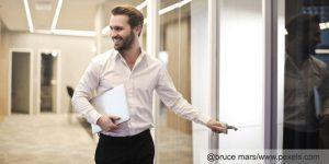 Bild Unternehmercoaching Köln