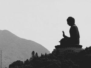 Bild Stärkenorientierung & Selbstbewusstsein - Der Wegberater
