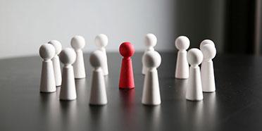 Bild Führungskräftecoaching Der Wegberater